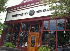 Auburn Ale House, Auburn, CA, When I lived here ,, it was still The Shanghai . best Chinese food!