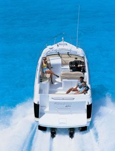 New 2012 Formula Boats 27 Cruiser Cruiser Boat