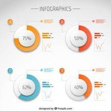 Risultati immagini per freepik infographic