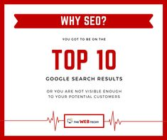 Reach more people around the world or in your local area with SEO (Search Engine Optimisation). We will ensure that you and your business rank higher on Google's search result! #SEO with #thewebtechy Call - +91 7087550539 Visit - thewebtechy.com Email - thewebtechy@gmail.com #advertising #advertisingagency #marketing #bestoftheday #socialmedia #socialmediamarketing #digitalmarketing #love #marketingtips #b2cmarketing #b2bmarketing #strategy #mktg #marketingstrategy #mobilemarketing Mobile Marketing, Social Media Marketing, Digital Marketing, Google Search Results, Best Web Design, Advertising Agency, Design Development, Search Engine Optimization, Seo