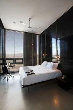 Schlafzimmer Inspiration   Speziell Für Männer!   Archzine.net |  Einrichtung | Pinterest | Interior Garden, Bedrooms And Manners