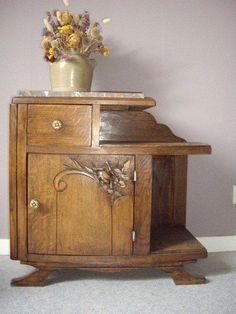 Wardrobe Cabinet U0026 Wash Stands Thomas Sheraton от SurrenderDorothy    Vintage   Pinterest   Wardrobe Cabinets, Wash Stand And Furniture Plans