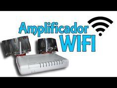 TVEstudio: ¿La señal wifi no llega bien a tu habitación? ¿Internet te va demasiado lento?, aquí tienes la solución