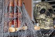 Halloween is one of the holidays we most look forward to the most in our home. We hope our Halloween tips and ideas inspire you to make your. Halloween Rocks, Spirit Halloween, Spooky Halloween, Halloween Treats, Halloween Pumpkins, Happy Halloween, Halloween Decorations, Halloween Party, Halloween Costumes