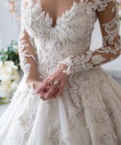Azzaria Haute Couture 2017🌹