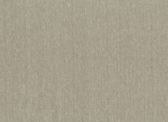 Essex Wide from Robert Kaufman: Our favorite linen cotton blend fabric is available in a wider bolt!  Essex wide is a 55% linen 45% cotton fabric that measures 55-inches wide - perfect for home items such as quilts, tablecloths, curtains and more! $10.80 per yard