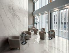 AVA Ceramica - EXTRAORDINARY SIZE Collection - Made in Italy - #160 #320 #hotel #calacatta - www.avaceramica.it