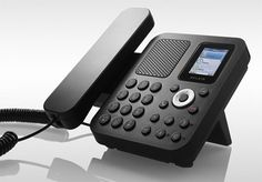 Skype  Phone  Skype   Phone