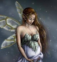 Shaina's by the Sea   Fauna Fairy
