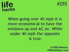 Life Hack #255