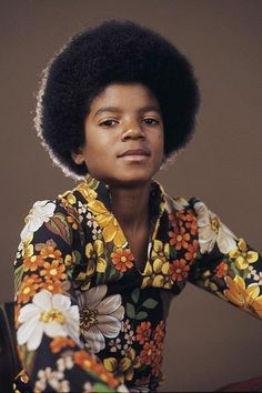 Jackson 5, Jackson Family, Young Michael Jackson, Michael Jackson Fotos, The Jacksons, Billboard Hot 100, We Are The World, Motown, American Singers