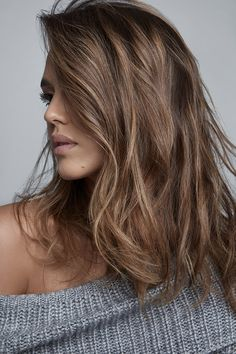 Spritz your way to instant texture with our roundup of tips and tricks. It's…