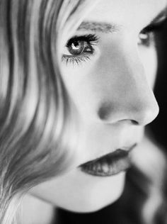 ~Kristen Bell~