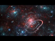 String theory part 1 - YouTube