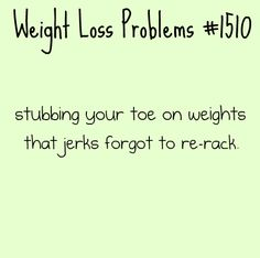 Weight Loss Problems Weight Loss Problems, Oh My Love, Trying To Lose Weight, Messages, Text Posts, Text Conversations
