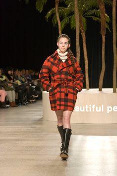 beautiful people 12-13 AW LOOK BOOK 037_mini