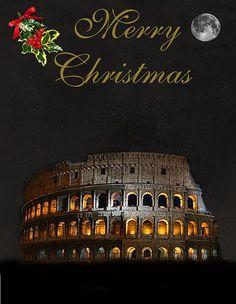 Greek christmas customised christmas cards fine art america greek christmas customised christmas cards fine art america christmas cards international pinterest greek christmas and fine art america m4hsunfo