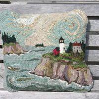 dscn1459.jpg Designs in Wool