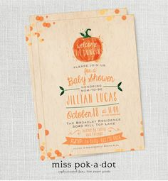 This invitation rocks! Now what do I do? - Just read through the simple instructions below and all your questions will be answered! ::: HOW TO