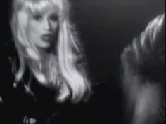 Lords Of Acid - Take Control