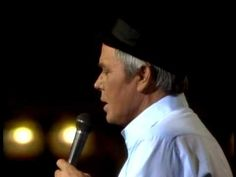 Tom T Hall Old Dogs Children And Watermelon Wine - YouTube