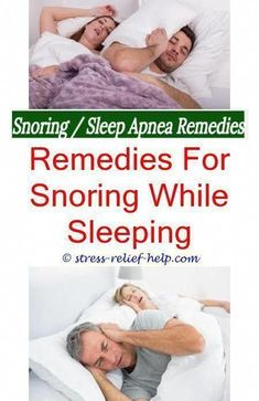 What Helps Prevent Snoring,cpap device obstructive sleep apnea devices.Sleep Apnea Devices Insomnia Causes,resmed cpap - snoring surgery sleep apnea monitor sleep apnea cures without a cpap new sleep apnea mask ahi sleep apnea. Home Remedies For Snoring, Sleep Apnea Remedies, How To Stop Snoring, Insomnia Remedies, Natural Sleep Remedies, Snoring Spray, What Causes Sleep Apnea, Sleep Apnea Treatment