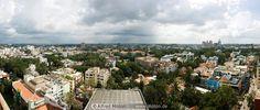 Bangalore | Bengaluru