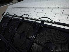 My Homemade Solar Pool Heater Solar Pool Heater, Outdoors, Gardening, Homemade, Kids, House, Woodwork, Pool Heater, Solar Heater