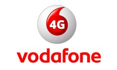 Get to know about the latest offers and news about the Vodafone. Know about the latest offer from the company offering free 4G data to the users.
