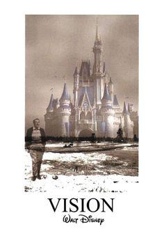58 Best Older Disney Images On Pinterest Disney Magic Disney