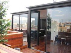 Decor y Reformas Castellon: vivienda - cocina - baño - reforma integral Outdoor Spaces, Outdoor Decor, Ideas Para, Windows, Doors, Home Decor, Image, Ceilings, Ramen