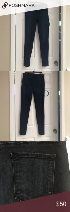"J Brand jeans ""Maria"" J Brand size 30 J Brand Jeans Skinny"