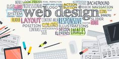 Choosing the right people for a website design is most crucial and a big factor in the success of every business website. If you are looking for Web Design in Miami then get in touch with us. Click the web link for more details on it.  #WebDesigninMiami #WebDesignNearMe