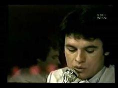 Juan Gabriel - Siempre en Mi Mente EN VIVO