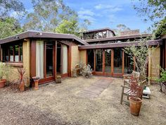 5 Mulgra Street Frankston South $990,000 Plus @ domain.com.au