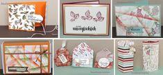 Stampinup, Tricks, Advent Calendar, Holiday Decor, Home Decor, Packaging, Ideas, Decoration Home, Room Decor