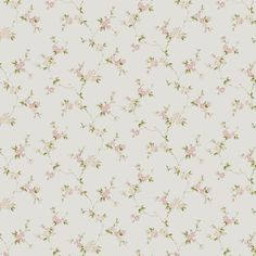 Second thumbnail image of Kajsa Light pink Vintage Floral Wallpapers, Creative Design, Pattern Design, Design Inspiration, Interior Design, Rose, Thumbnail Image, Pink, Phones