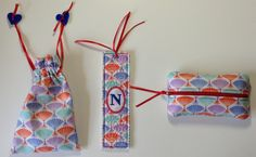 Good Fortune, Tissue Holders, Gifts For Family, Store, Fabric, Bags, Products, Tejido, Handbags