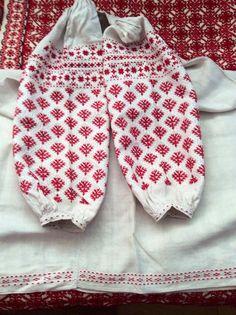#Ukraine #embroidery