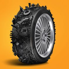 Continental Tires - 2014 Fifa World Cup Brazil. It'll be Continental: Brazilian Cities Ads Creative, Creative Posters, Creative Advertising, Advertising Design, Creative Design, Advertising Poster, Marketing And Advertising, Advertisement Examples, Ad Of The World
