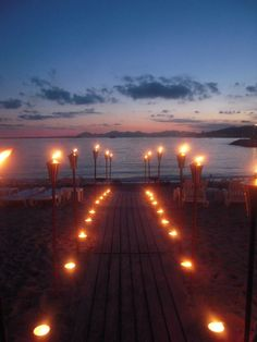 Saturday 14th September Goodbye Summer Party - Cap d'Antibes Beach Hotel ***** Relais & Châteaux - French Riviera