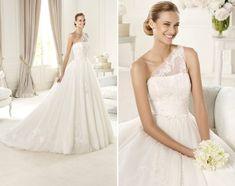 vestido-de-noiva-um-ombro-so-09-pronovias
