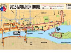 Free Press Marathon: Everything you need to know for next week's races