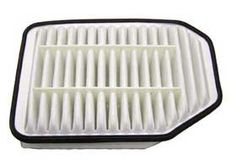 #Mopar Factory replacement Air Filter for either V6 3.8l Petrol or 2.8L Diesel.