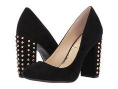 JESSICA SIMPSON   Jessica Simpson Bainer #Shoes #Heels #JESSICA SIMPSON