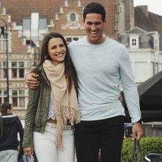 Bachelorette Andi Dorfman Reveals the Real Reason Behind Her Breakup