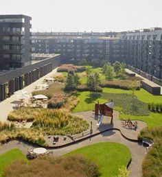 charlottehaven copenhagen - Cerca con Google