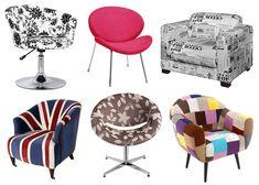 poltronas-cadeiras-criativas-e-diferentes