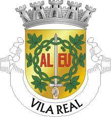 """Résultat de recherche d'images pour """"tras dos montes portugal vila real"""""""