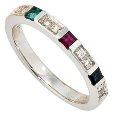 Engagement Rings, Jewels, Diamond, Bracelets, Style, Fashion, Ring, Rings For Engagement, Bangles